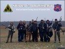 Group photo wind kestrel 26 oct 2020.JPG