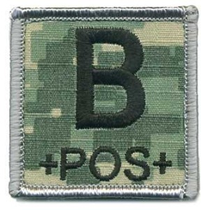 Patch_BT_BPOS_lg